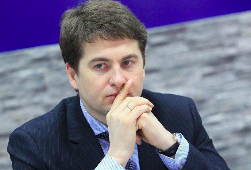 Московские власти не собираются отменять «Социальный мониторинг»