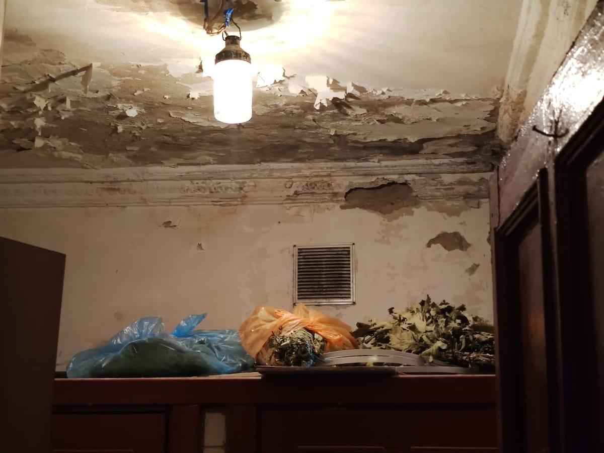 Петр Толстой победил мэрию: жителям общежития на Ставропольской сделают ремонт без отселения