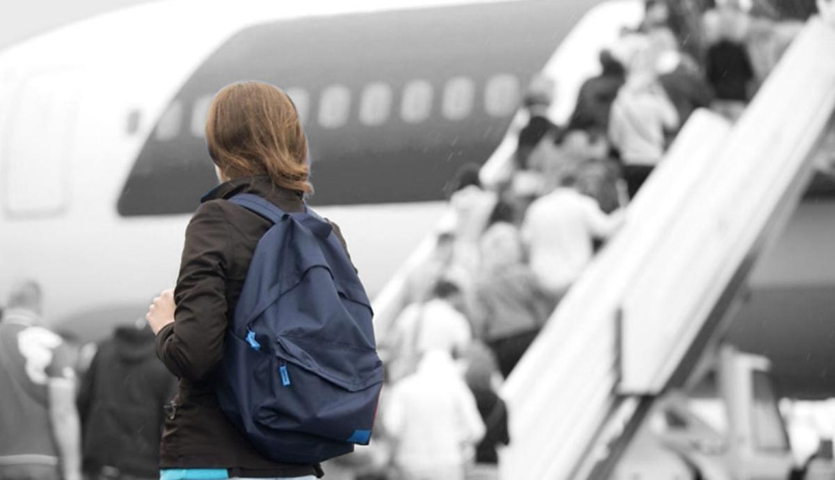 Турфирмы столкнулись со сложностями при получении компенсаций за вывозные рейсы