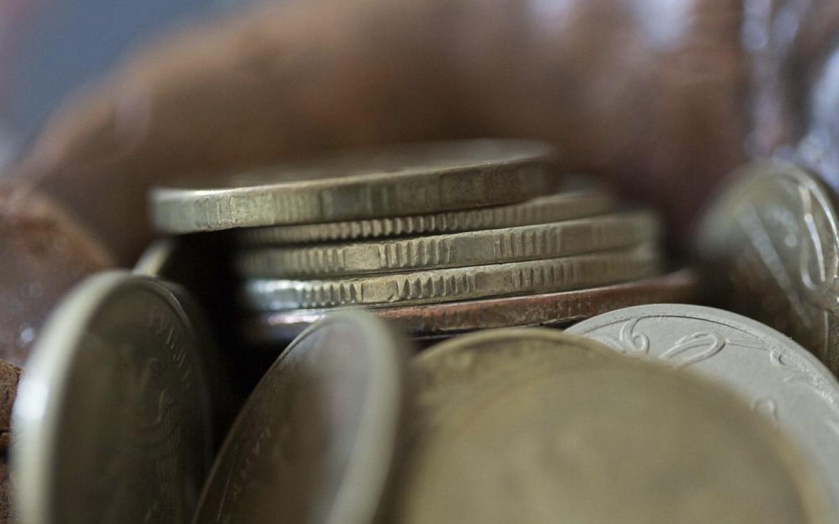 Названы основные «жертвы» повышения налоговой нагрузки