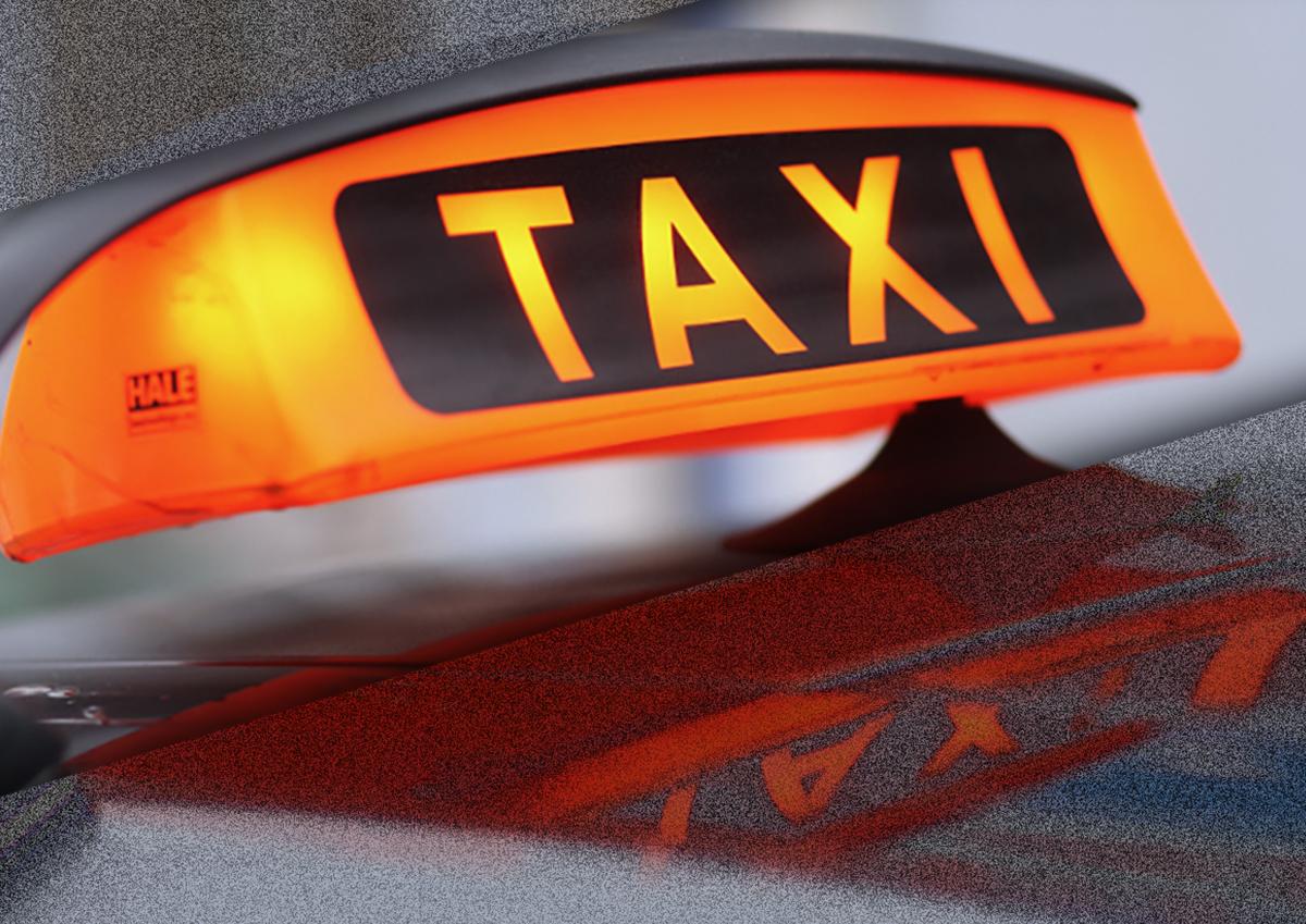МАДИ призвала агрегаторов такси не подключать водителей без опыта и с иностранными правами
