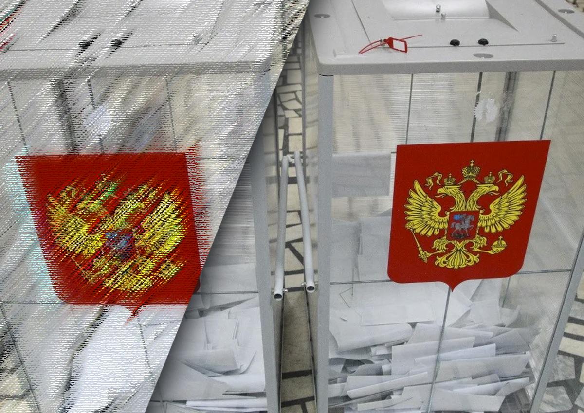 Собянин прокомментировал итоги голосования за кандидатов из своего списка