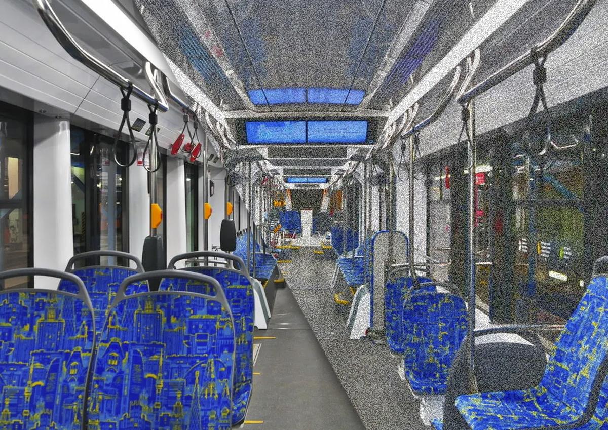 В Мосгордуме оценили резонансный проект строительства трамвайной линии от Измайлова до Метрогородка